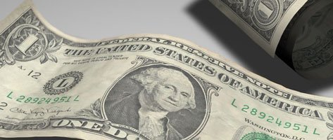 Курс доллара покупка самый дешевый