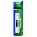 Капиллярная мембрана, ультра фильтрация Aquafilter TLCHF-FP