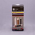 Комплект картриджей EXCITO-B-CLR-CRT для фильтра EXCITO-B