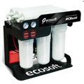 Cистема обратного осмоса высокой производительности Ecosoft Robust с насосом