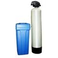 Система умягчения воды Гейзер WS 0844 Runxin TM.F69A