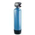 Система очистки воды Гейзер-SF 1044/Clack WS1-CI (Filter-Ag)