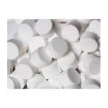 Соль таблетированная (NaCl)